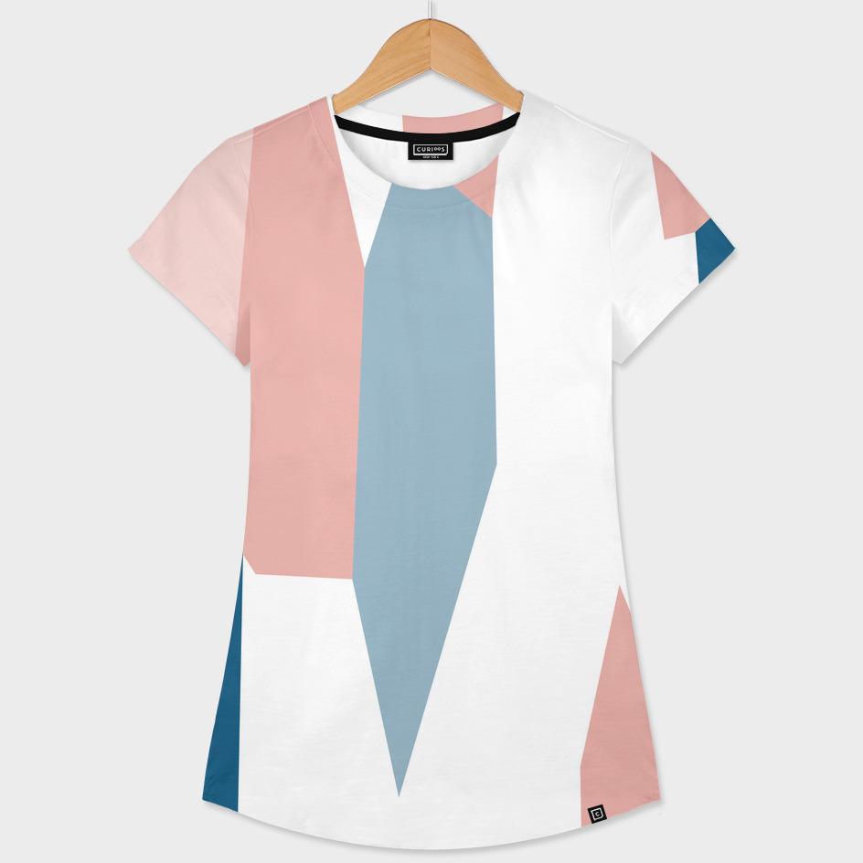 blue pink white 2