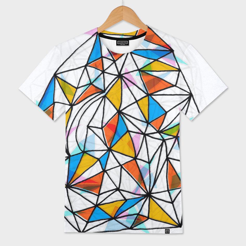 - summer geometry 2 -