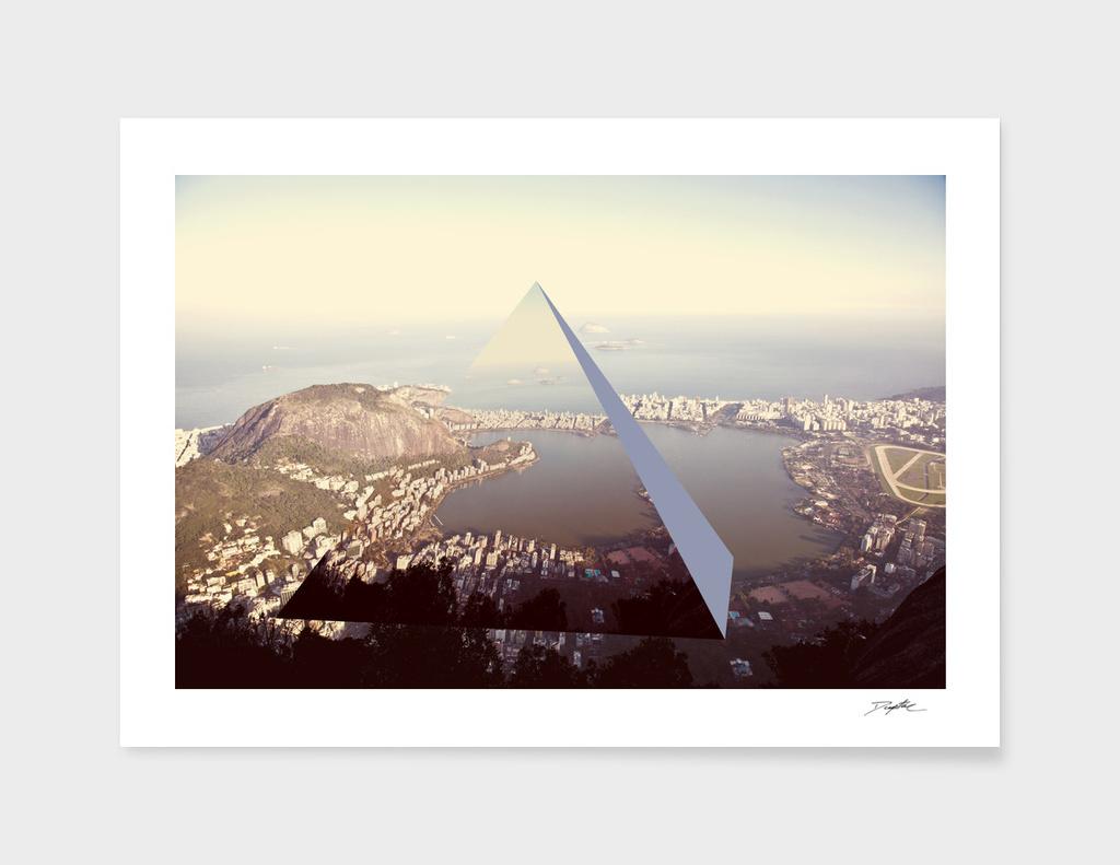 Retro Rio