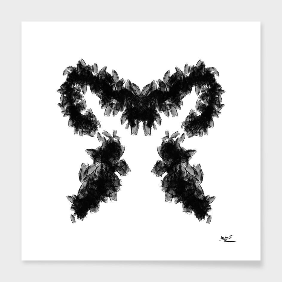 Butterfly_B