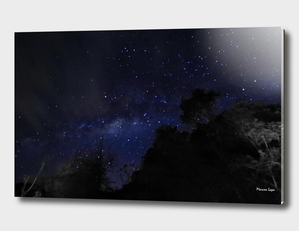 Via Lactea_Milky Way 2