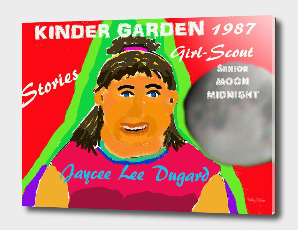 Kintergarden-Jaycee