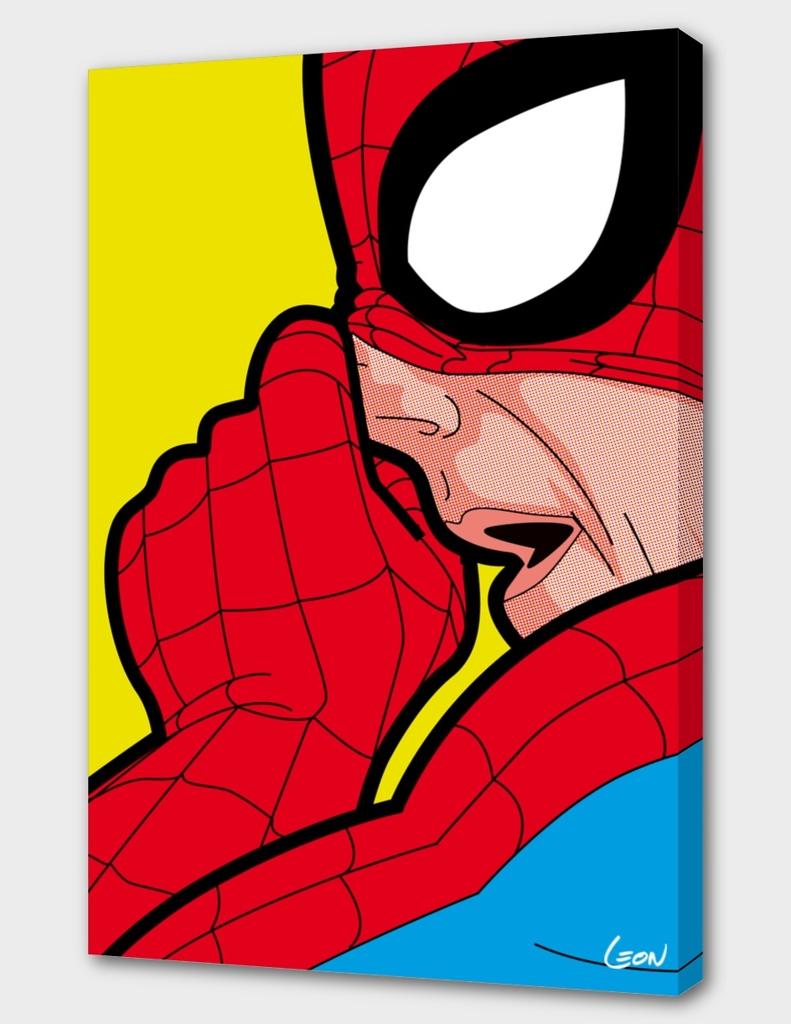 SPI - SpiderBogies