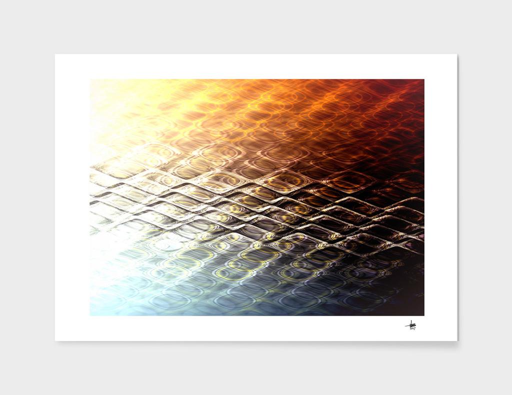 Aqua Digital