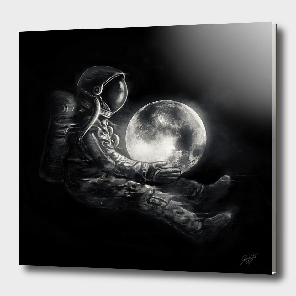 MoonPlay