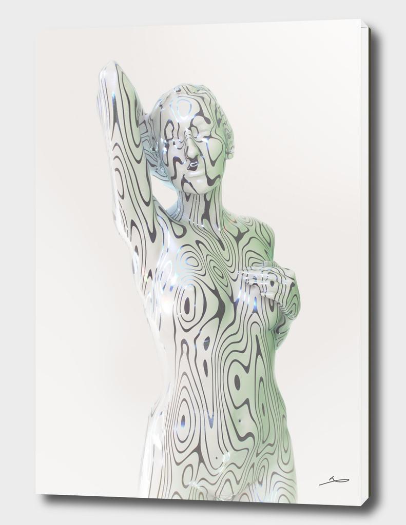 Liz Silver