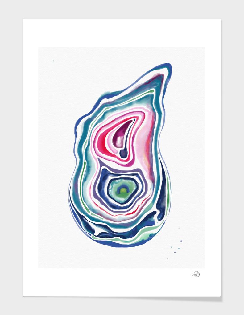 Geode: Bloom