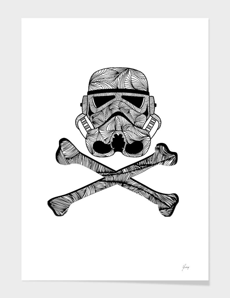 skulltrooper