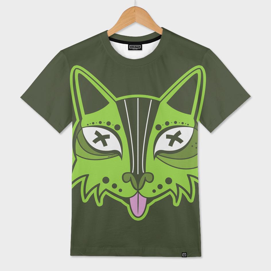 PG Cat A