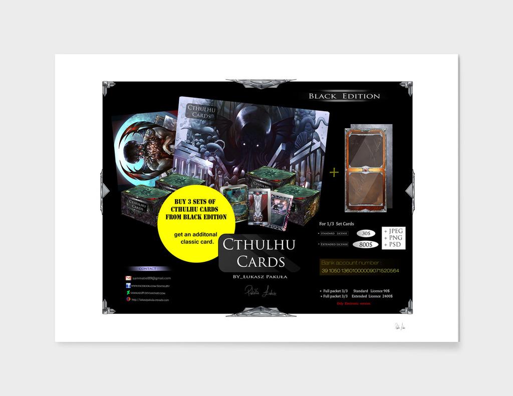 Cthulhu_Cards_Promotnion_pack_3