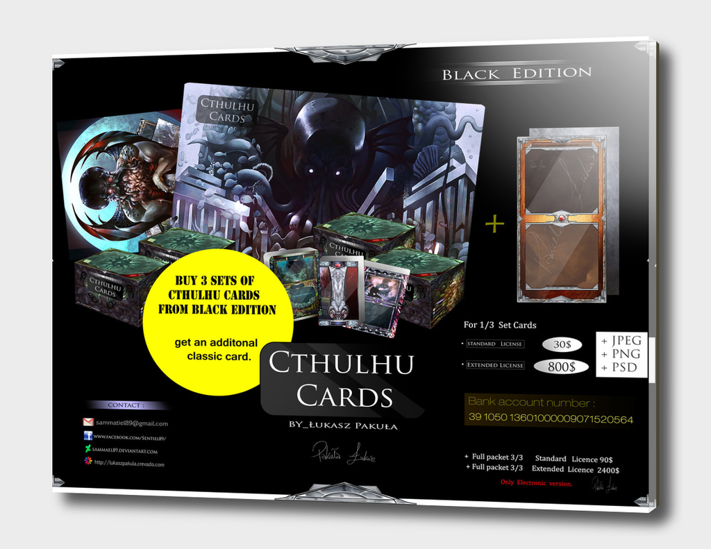 Cthulhu_Cards_Promotnion_pack_3