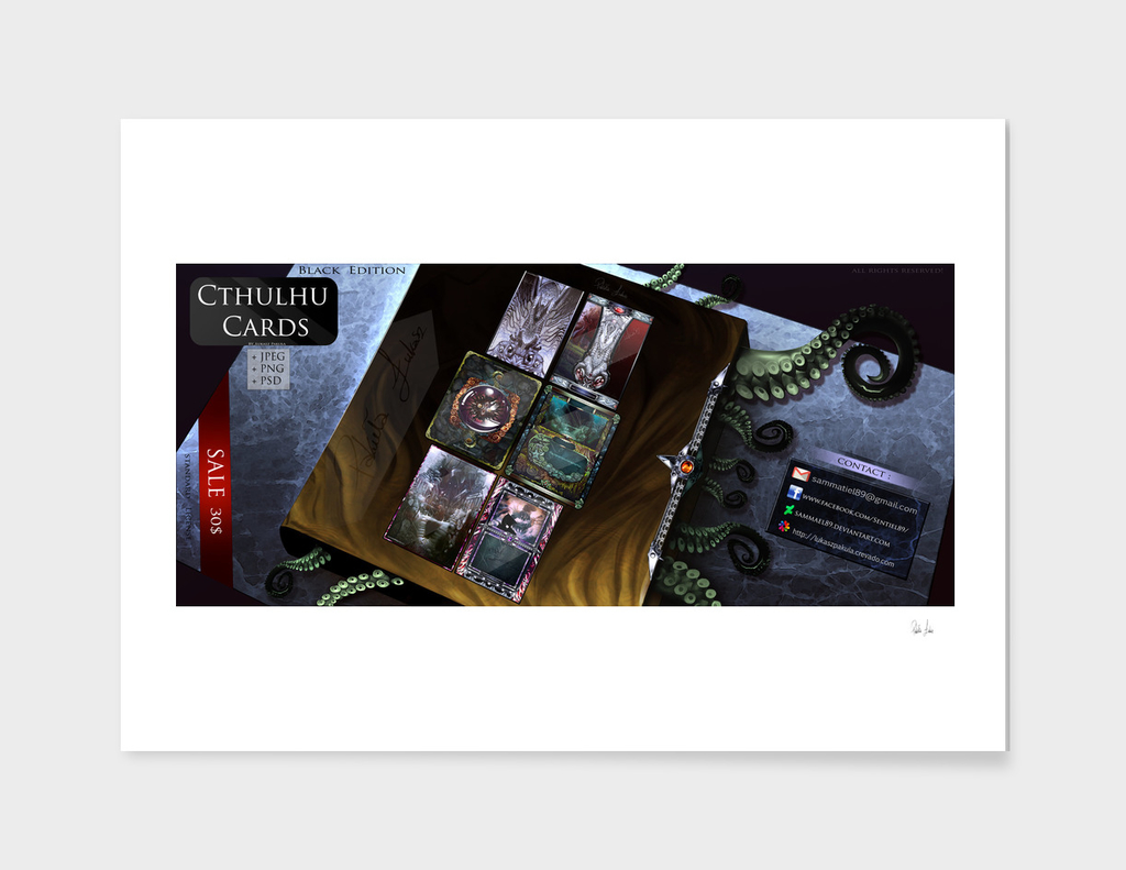 Black_Edition_Cthulhu_Cards