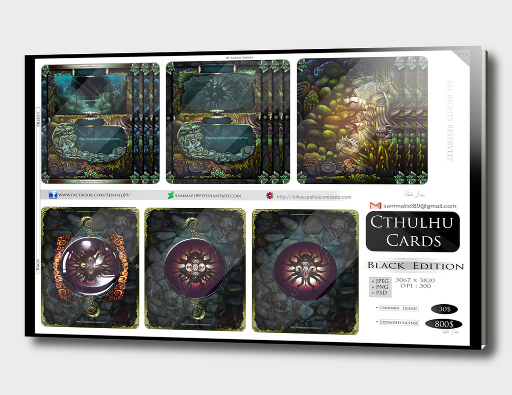 Presentation_Cthulhu_Cards_Set_2