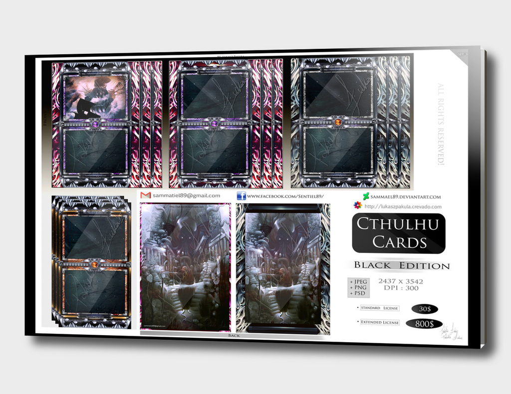 Presentation_Cthulhu_Cards_Set_3