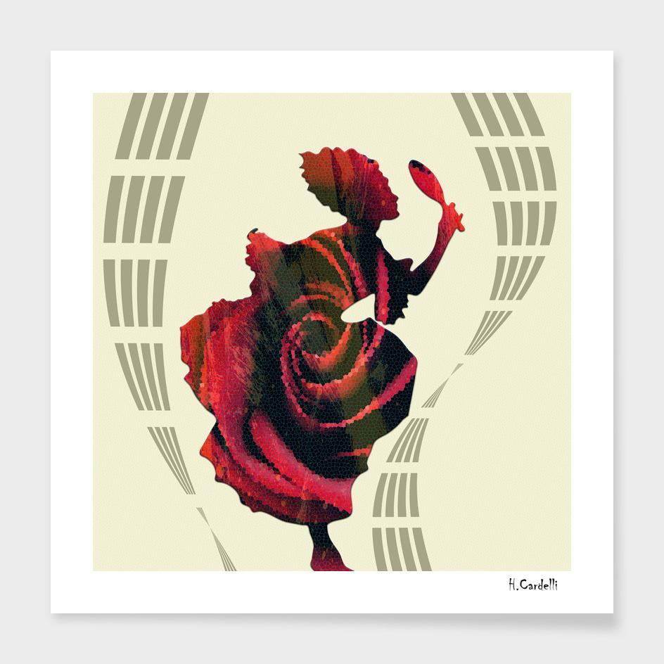 Le_boudoir_rose
