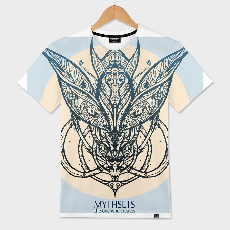 MythSets