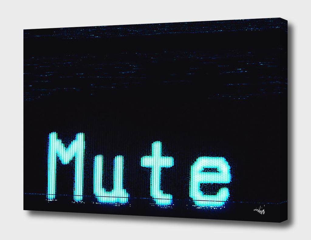 MUTESORT