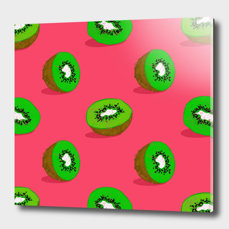 Kiwifruit