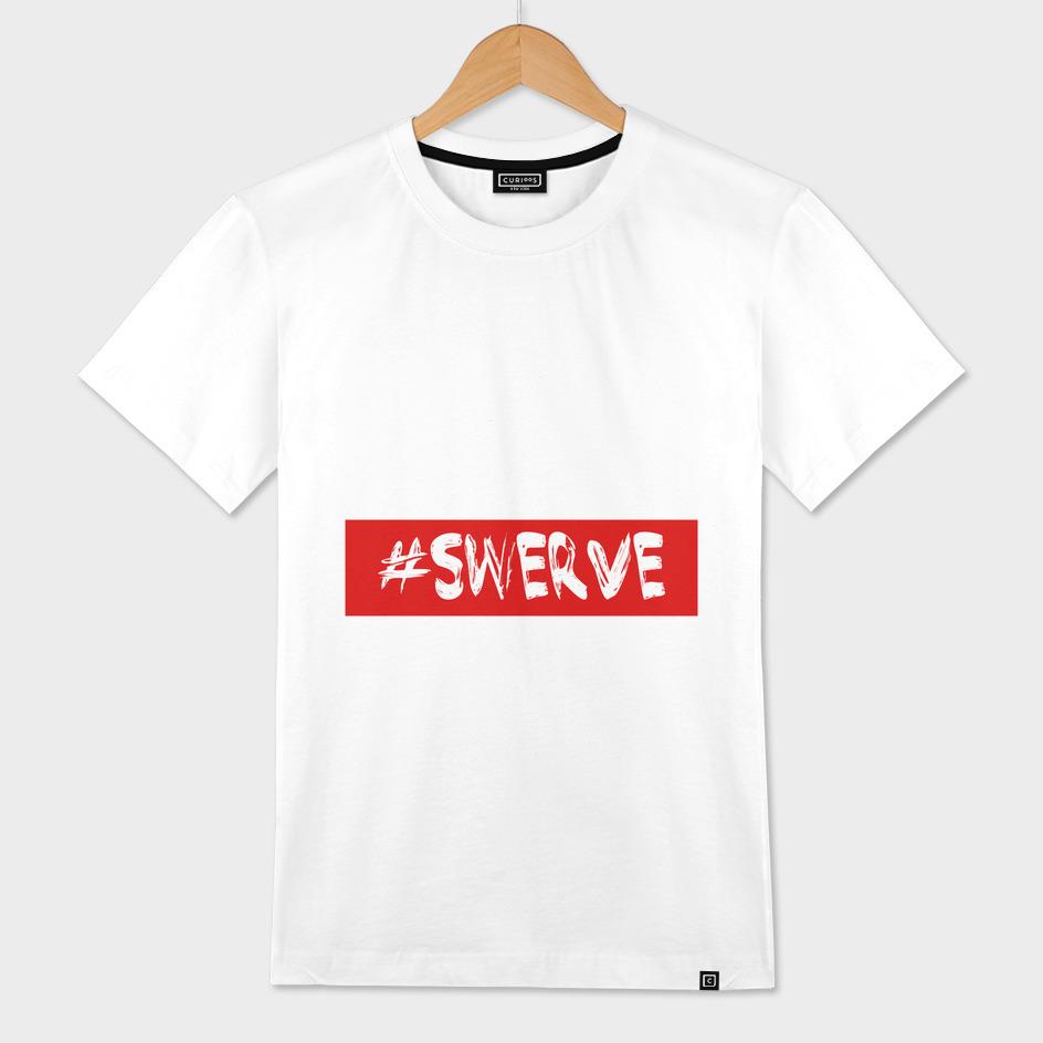 #swerve