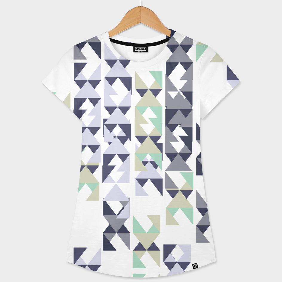 geometric pattern 1