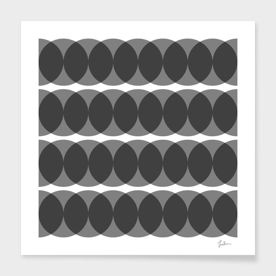 providan (dark gray)