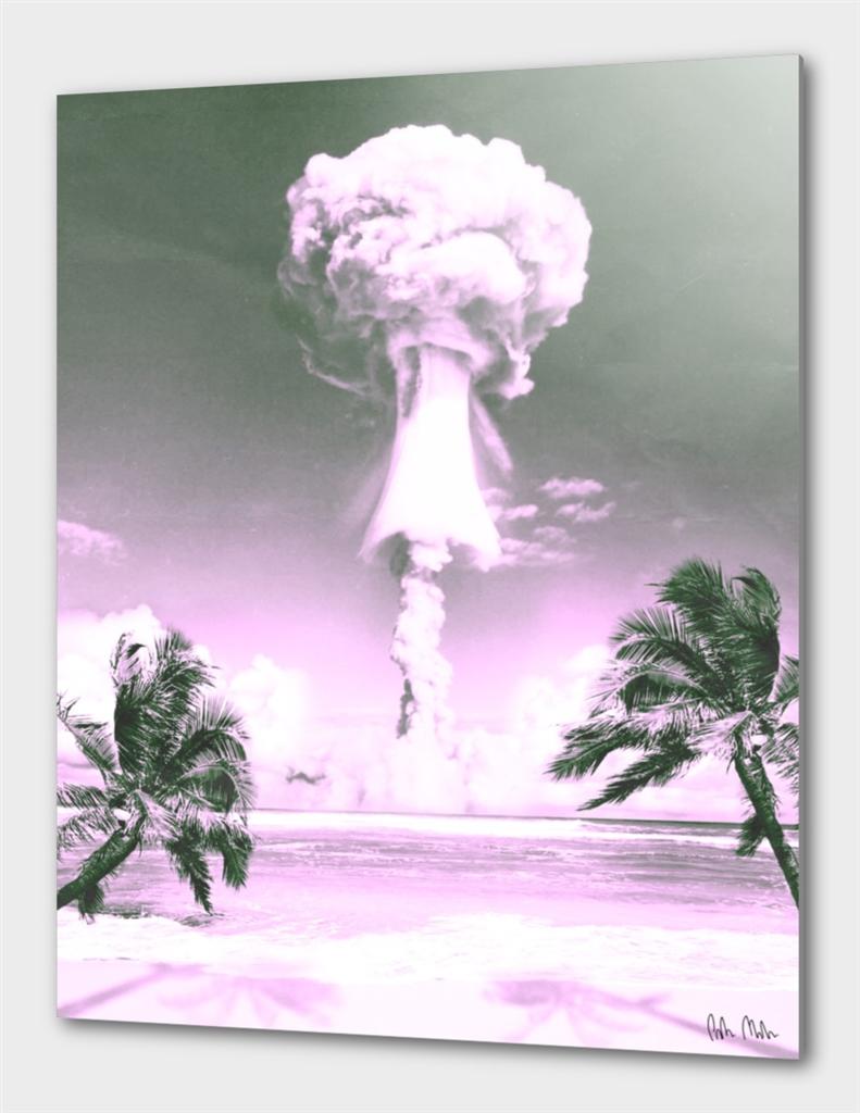 Atomic Beach