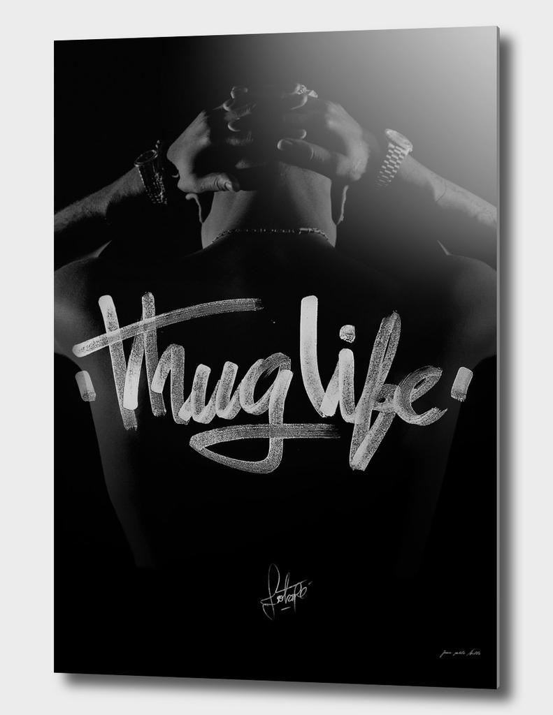 Thug Life 2