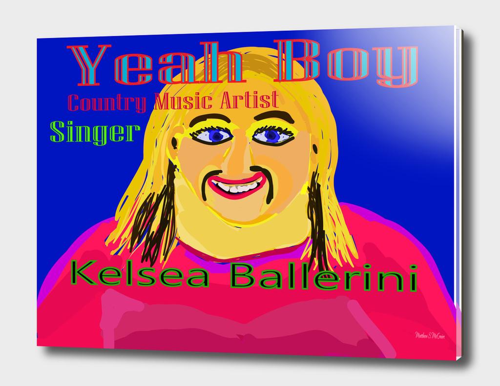 Kelsea-Ballerini.Country
