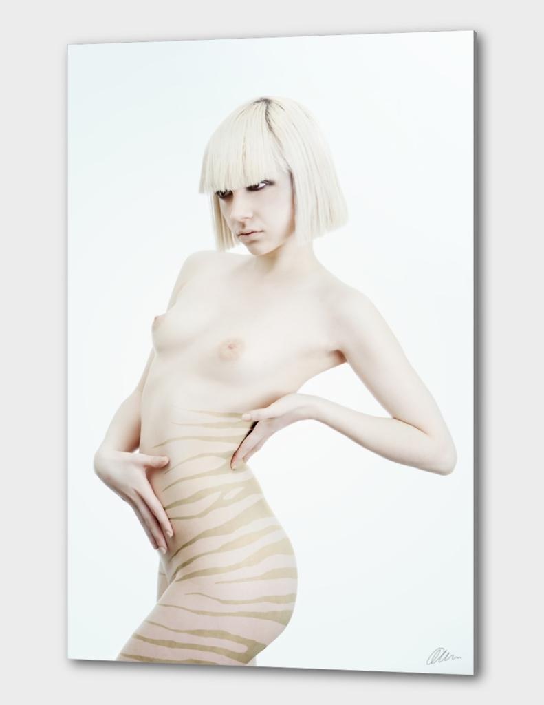 Sensuous Skin
