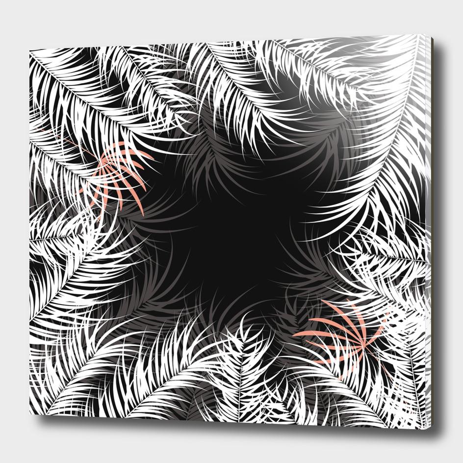 Tropical design 004