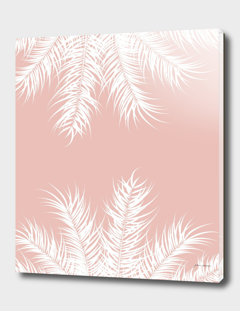 Tropical design 008