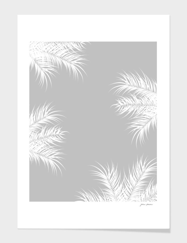 Tropical design 011