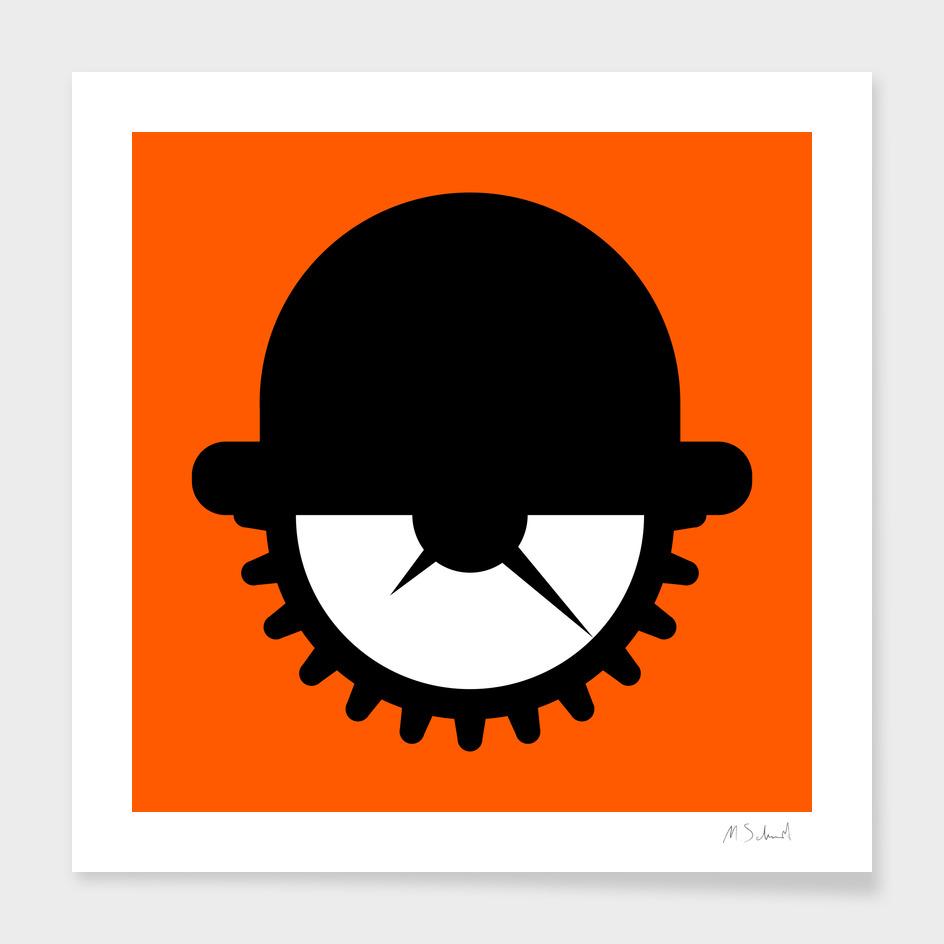 Mad Hat