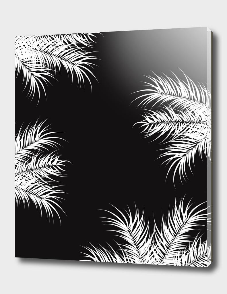 Tropical design 013