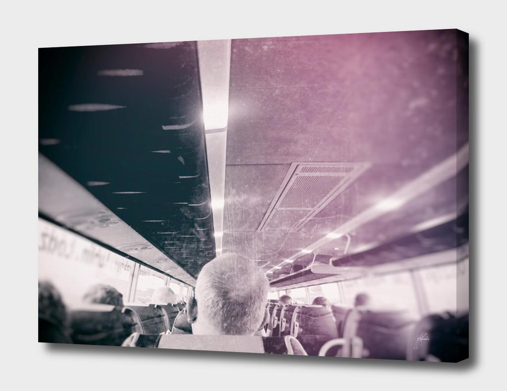 photo Passenger