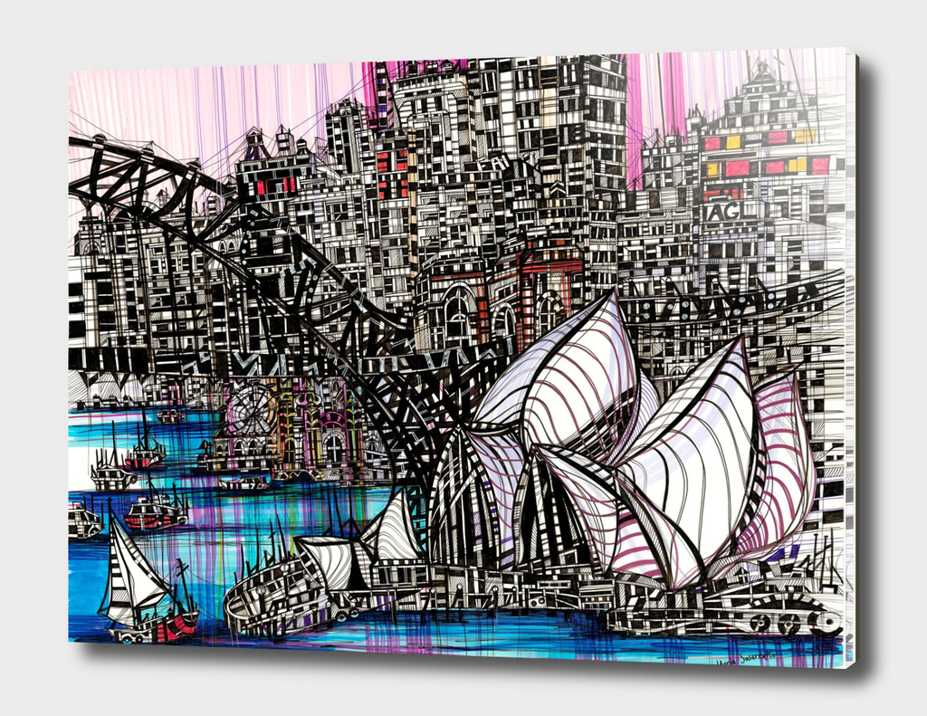 Sydney.Australia