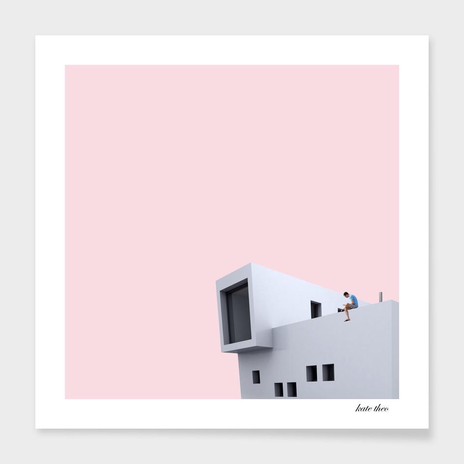 arch minimal