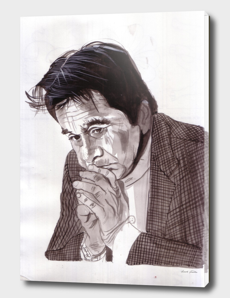 Dilip Kumar, as a superstar has a class of his own