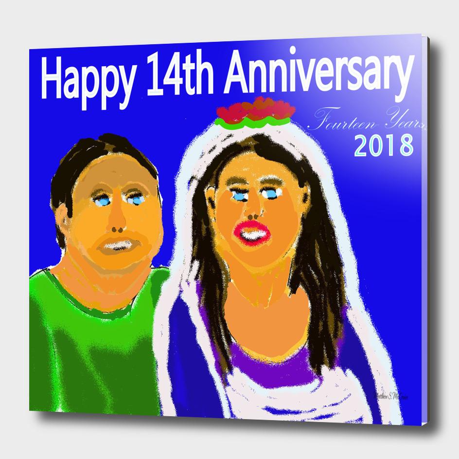 14-Anniversary-2018