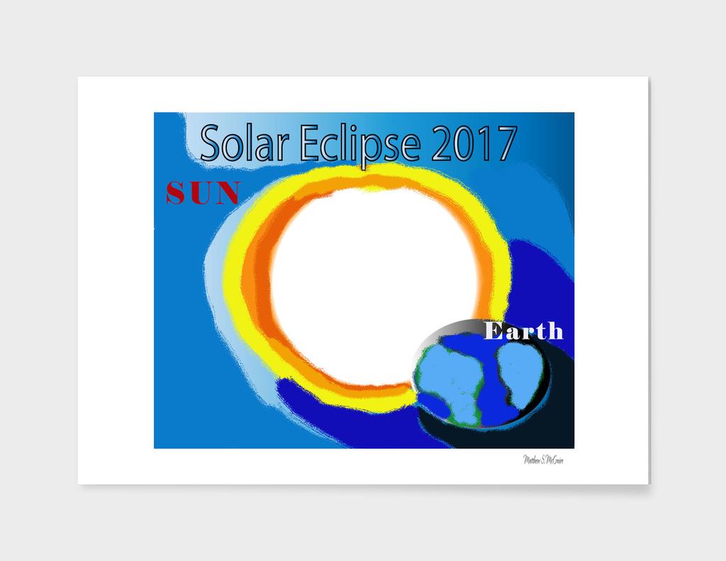 Sun-Eclipse-2017