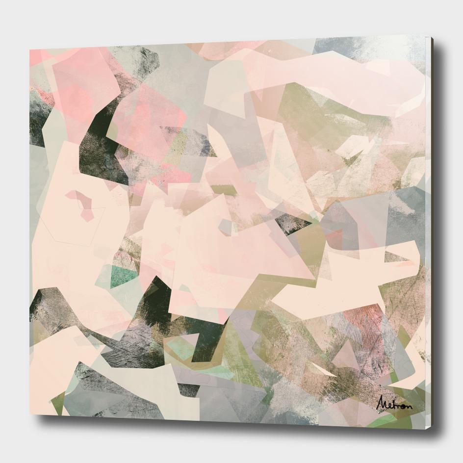 Camouflage LIII
