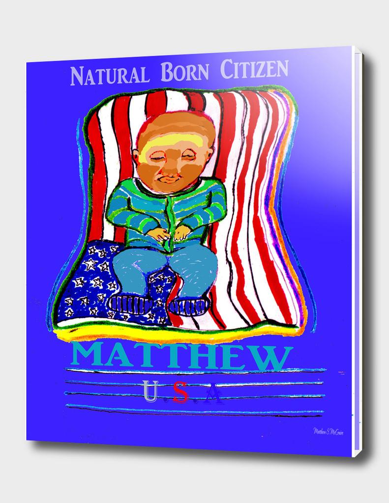 Natural-Born_NEW