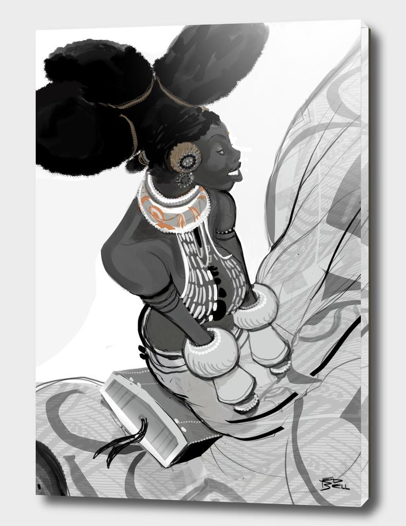 Afropunk_Ism