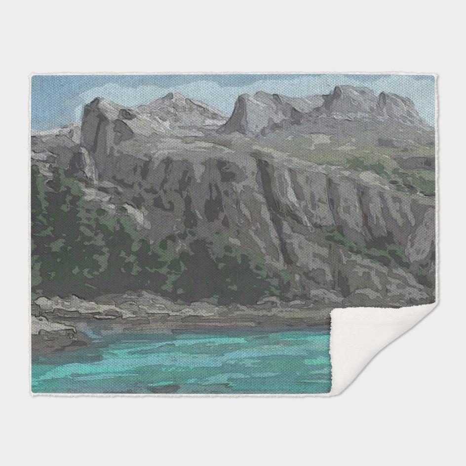 Alaska DPPA1708030-14