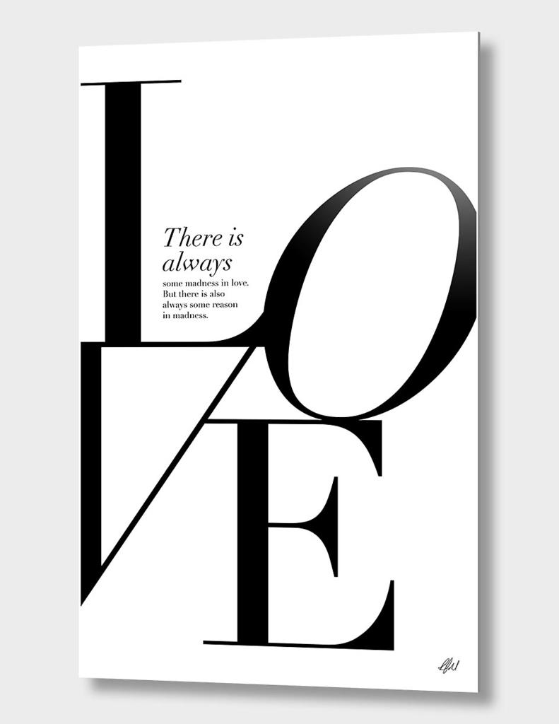 Nietzsche Love