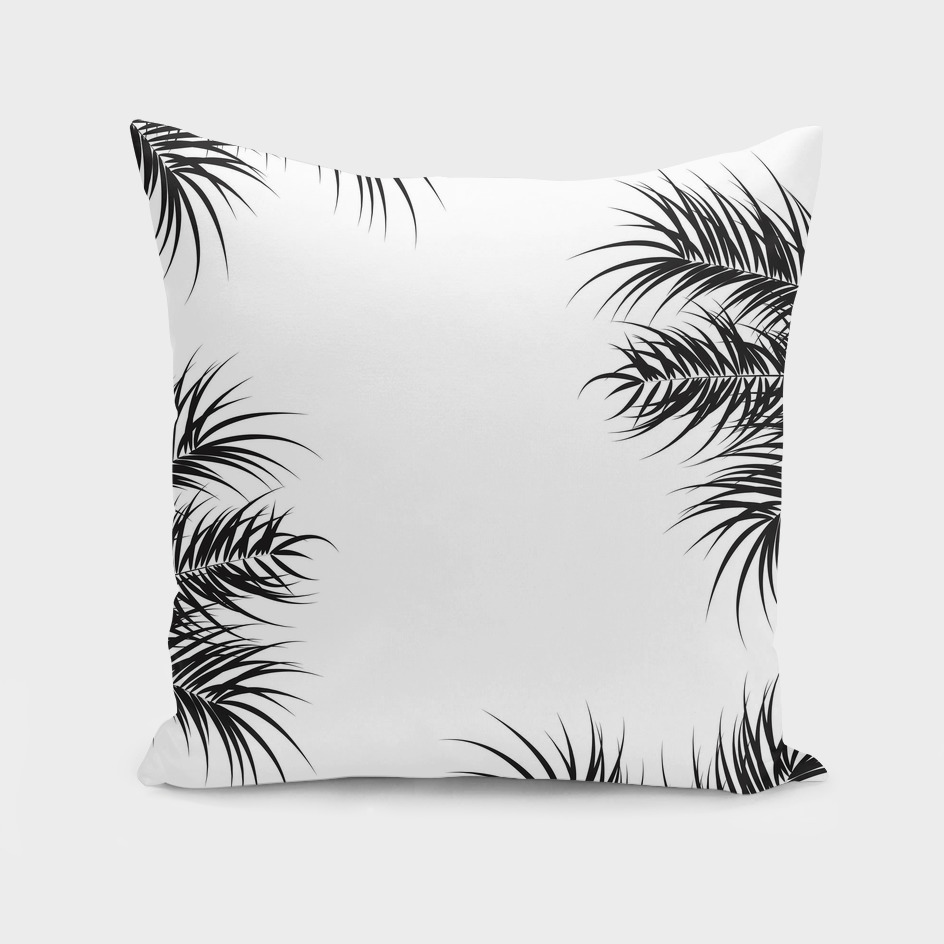 Tropical design 012