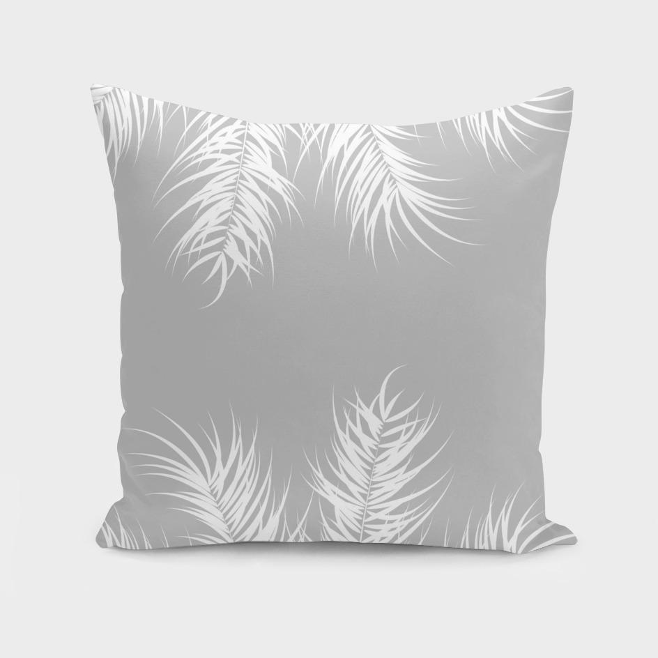 Tropical design 010