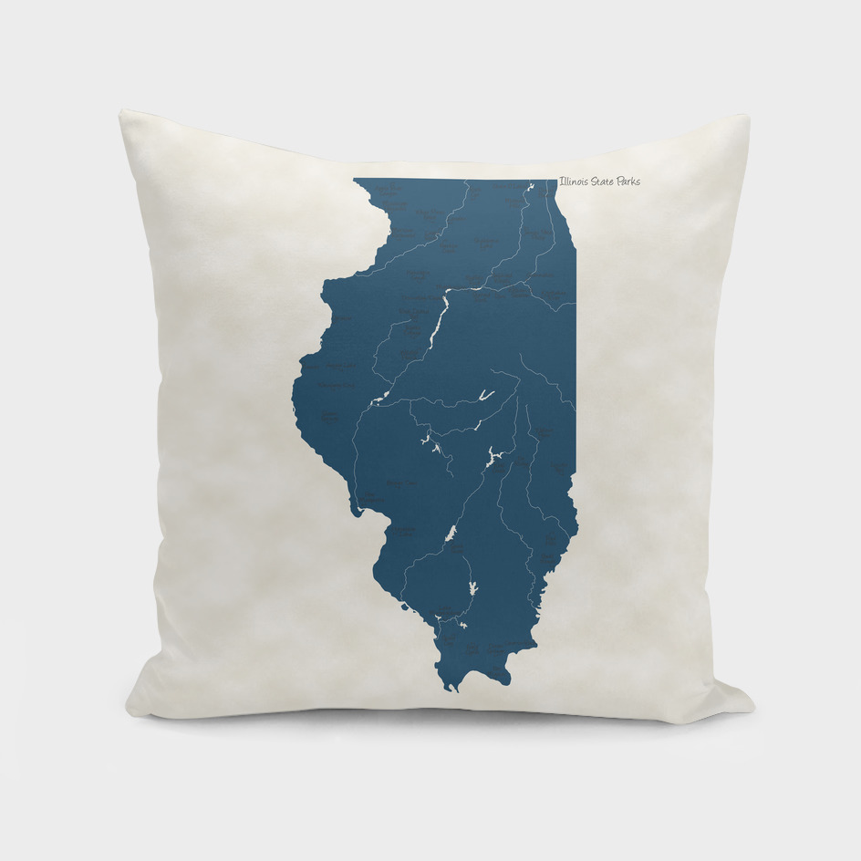 Illinois Parks - v2