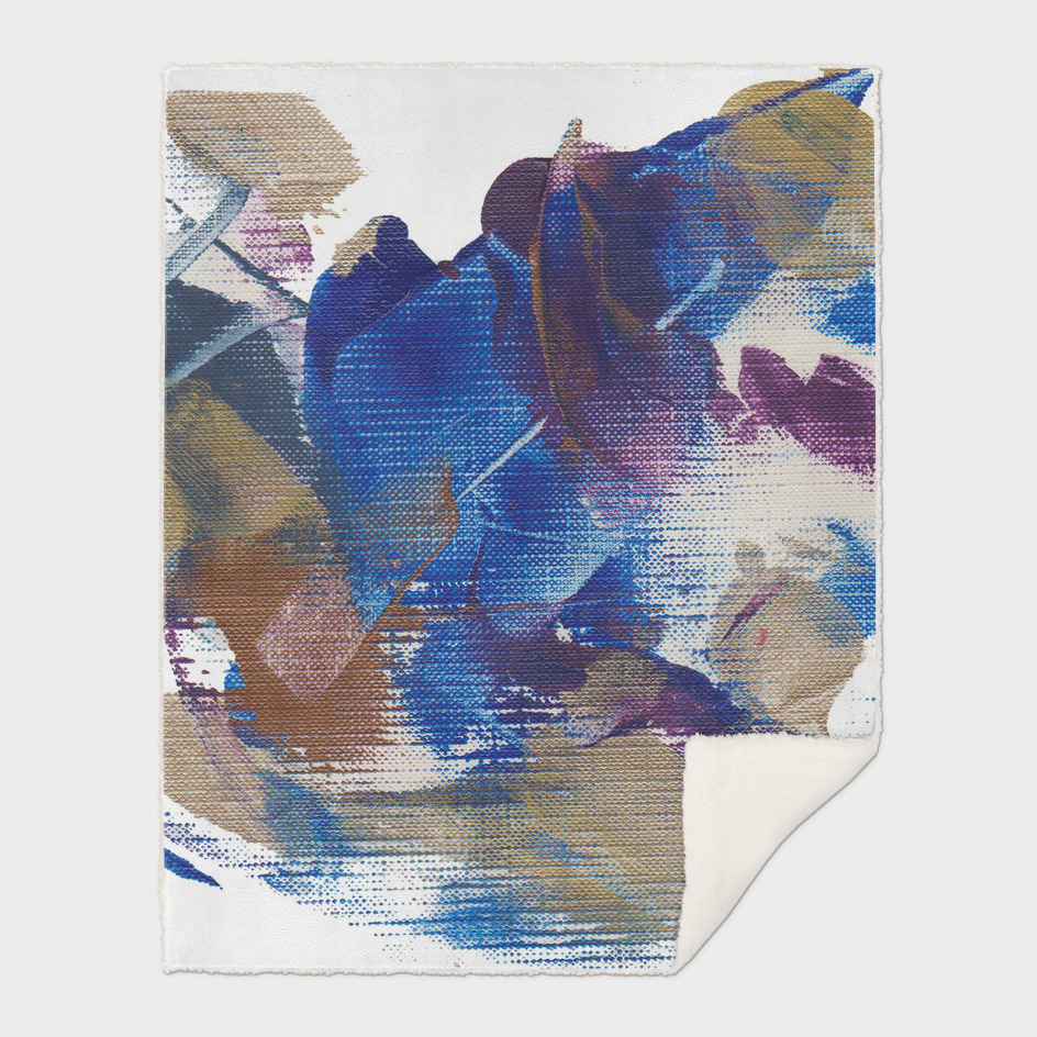 Color Scheme No.11