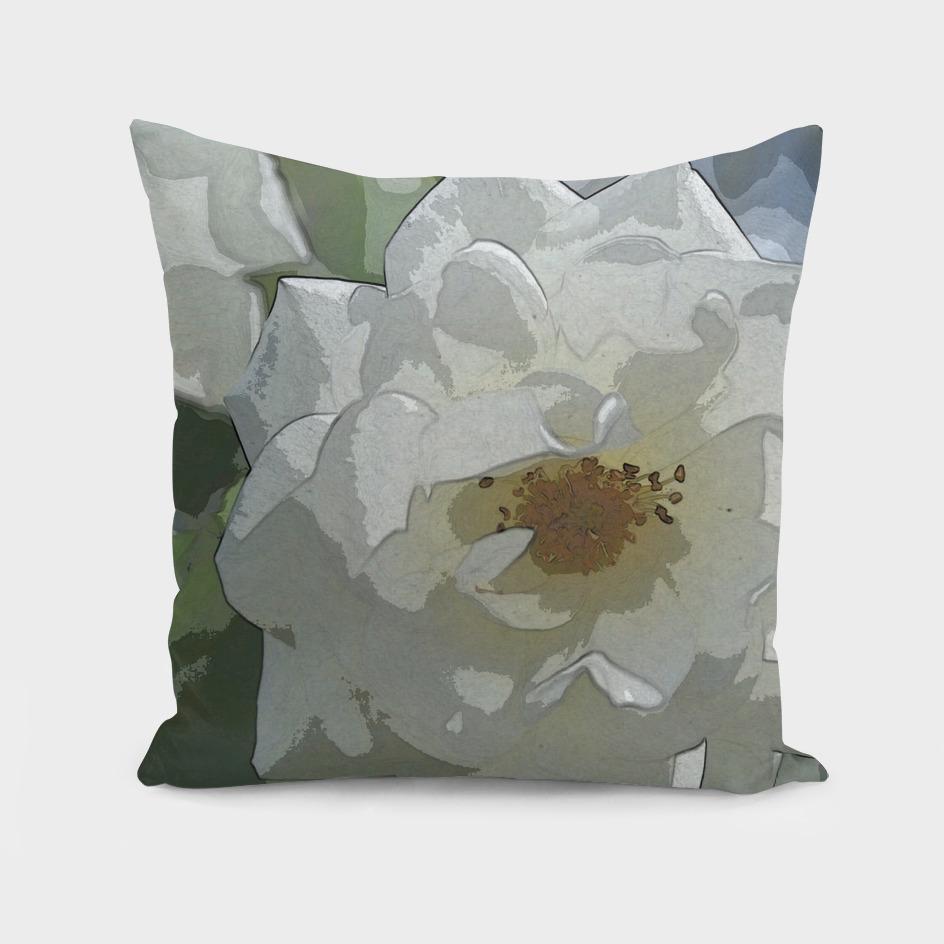 White Roses DPPA270824a-16